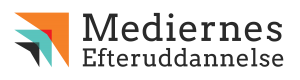 logo_medTekst_web_stor